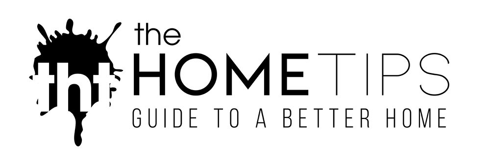 The Home Tips
