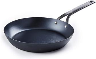 BK Cookware Skillet