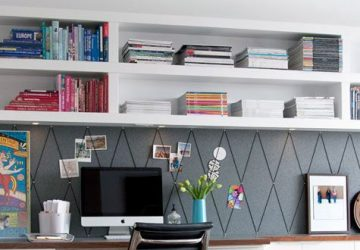 Stay Organized with the Best 2-Drawer File Cabinets