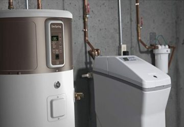 The Best Water Heaters on the Market Today