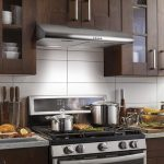 Importance of a Range Hood