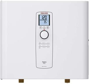 Stiebel Eltron Tankless Water Heater – Tempra 24 Plus – Electric