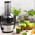 Fresh Juice With the Best Inexpensive Juicers on the Market