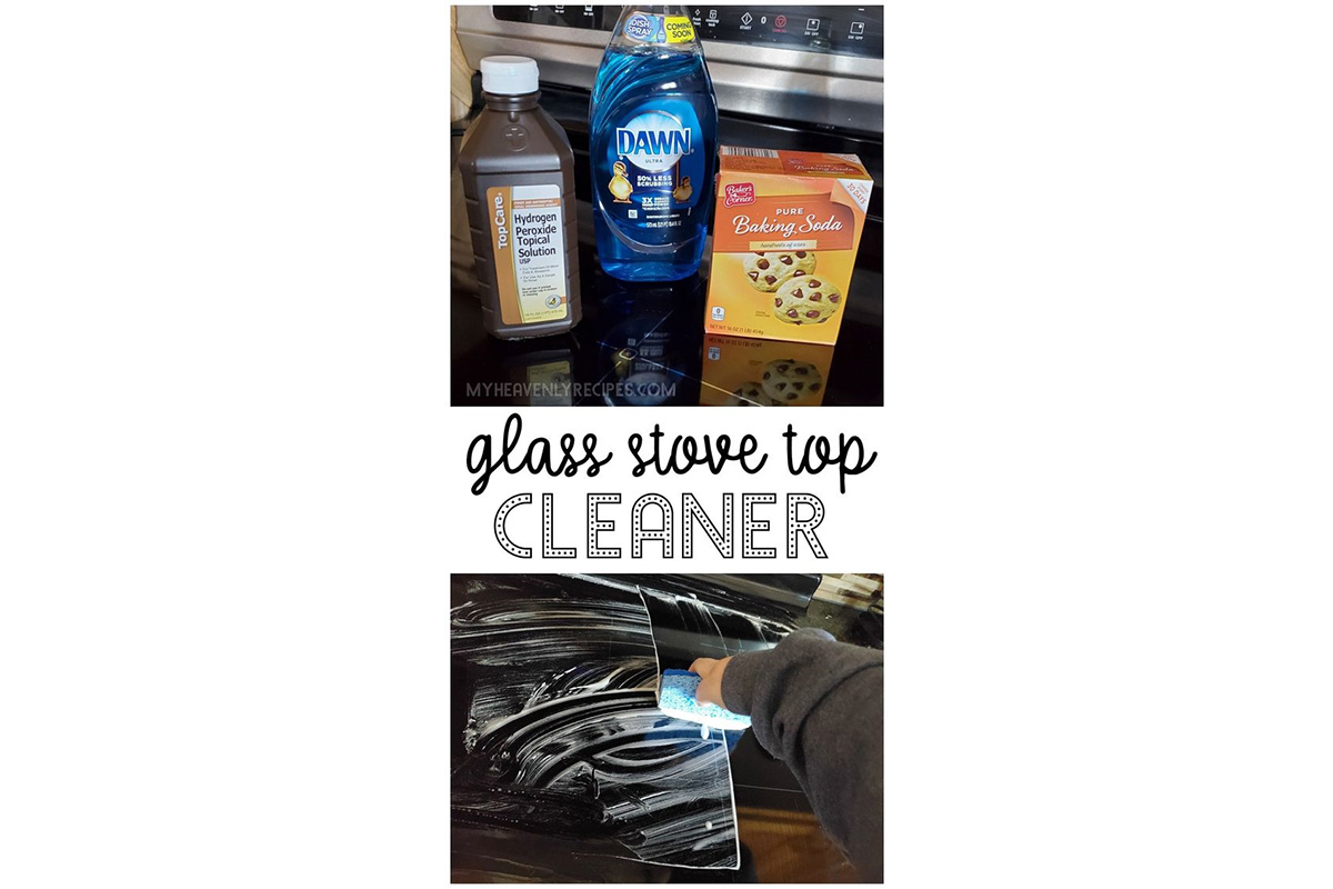 Top 7 best Stove Cleaners
