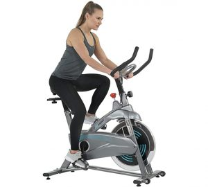 Top 7 Best Magnetic Resistance Spin Bikes